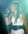 Jen Ledger - jen-ledger photo