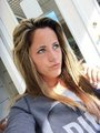 Jenelle Recents! - jenelle-evans photo
