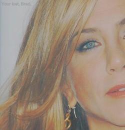 Jennifer Aniston | ♥