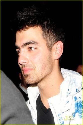 Joe Jonas: 'See No More' Video Trailer!