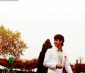 Joeyy<3 - joe-jonas fan art