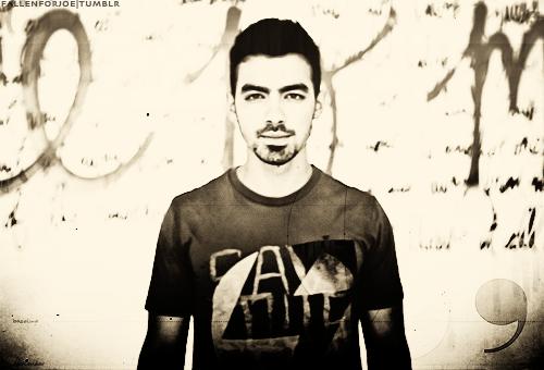 Joeyy<3