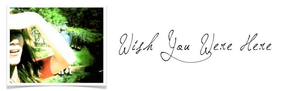 Joy's blog header