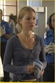Julia as Lumen Pierce - julia-stiles photo