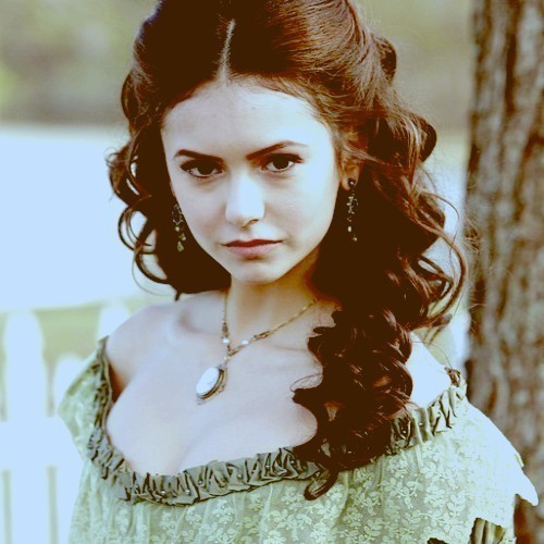 Katerina Petrova wallpaper possibly containing a portrait entitled K>P