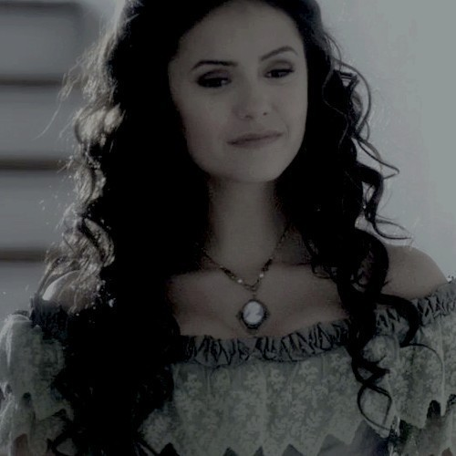 Katerina Petrova wallpaper possibly with a portrait entitled K>P