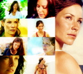 Kate Austen - kate-austen fan art