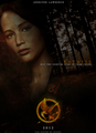 Katniss - katniss-peeta-and-gale fan art