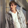 Kendall Worldwide - fans-big-time-rush photo