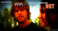 Kensi and Deeks  - ncis-los-angeles fan art
