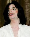 Kind and caring angel - michael-jackson photo