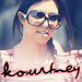 Kourtney Kardashian Fan Art - kourtney-kardashian icon