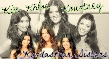 Kourtney Kardashian Fan Art - kourtney-kardashian Fan Art