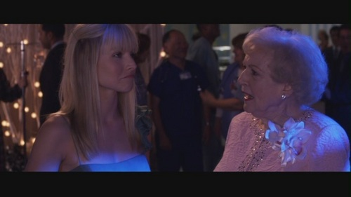 Kristen in You Again - kristen-bell Screencap
