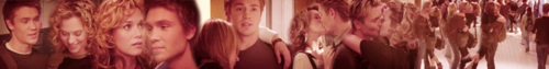Leyton vs. brucas fotografia entitled LP Hallway