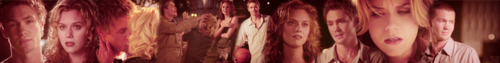 Leyton vs. Brucas photo containing a toaster titled LP Rivercourt