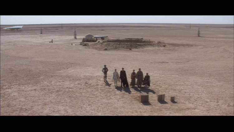 Grandes errores de Star Wars  Leaving-Tatooine-star-wars-attack-of-the-clones-23123720-750-423
