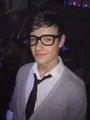 Liam<3 ((rare))
