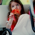 Little Cruise - suri-cruise photo