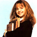 Little Hermione