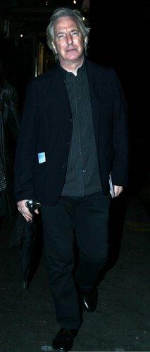 London-24.7.2009