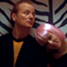 Lost in Translation- Bob and Charlotte