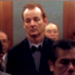 Lost in Translation- Bob - bill-murray icon