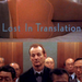 Lost in Translation - bill-murray icon