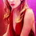 Lucy Saxon