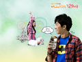 MGIAG wallies - my-girlfriend-is-a-gumiho wallpaper