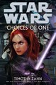 Mara -Choices of one - mara-jade-skywalker photo