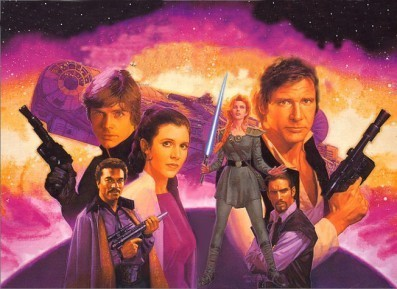 Mara Jade Skywalker wallpaper titled Mara and starwars