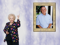 everybody-loves-raymond - Marie & Frank wallpaper