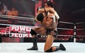 Mason Ryan vs Evan Bourne - wwes-the-nexus photo