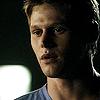 Información de los personajes cannon {The Vampire Diaries} Matt-Donovan-matt-donovan-23116607-100-100