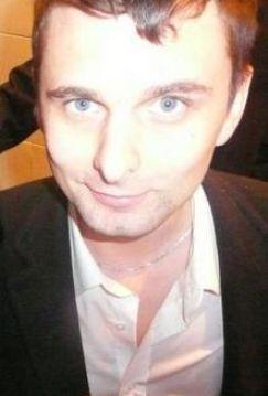Matt *-*
