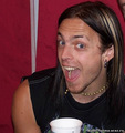 Matthew=) - matt-tuck photo