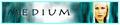 Medium Season 5 banner