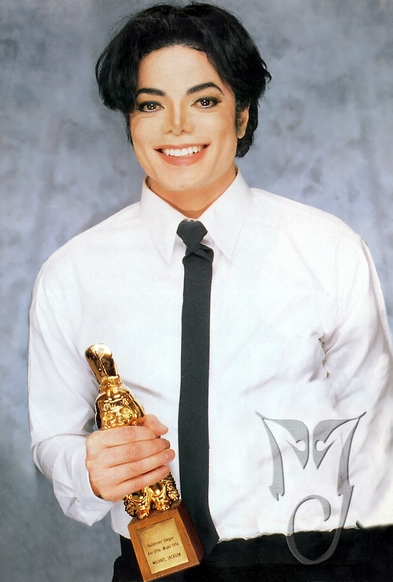 Michael Jackson Smile - Michael Jackson Photo (23173863) - Fanpop ...