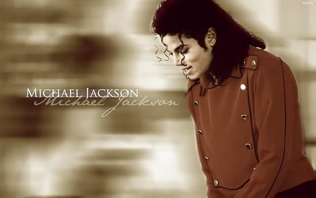 Michael Jackson The Legend <3 R.I.P l'amour <3