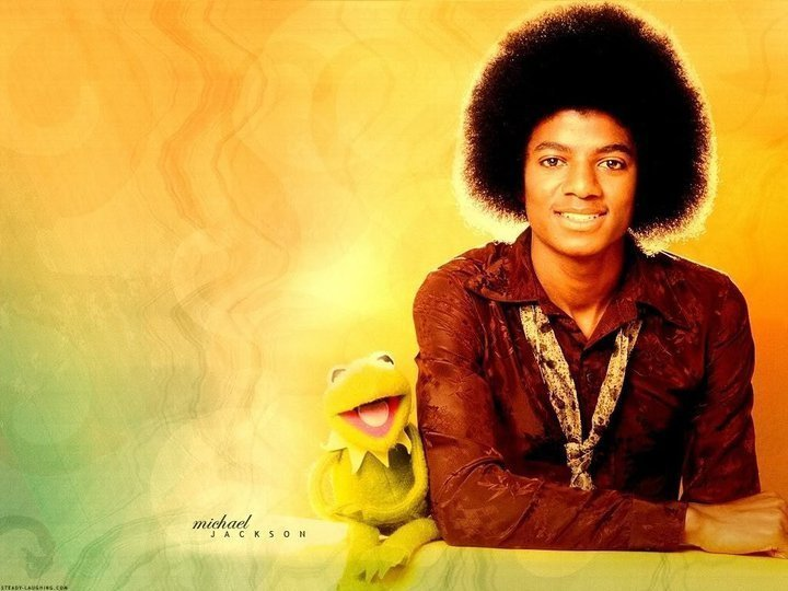 Michael Jackson The Legend <3 R.I.P upendo <3