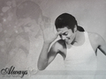 michael-jackson - Michael Jackson The Legend <3 R.I.P LOVE <3  wallpaper