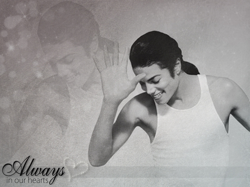 Michael Jackson The Legend <3 R.I.P प्यार <3
