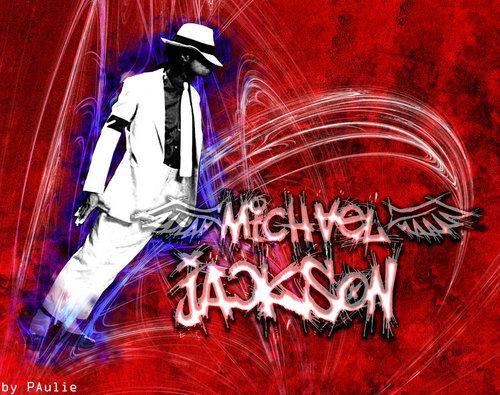 Michael Jackson The Legend <3 R.I.P Cinta <3