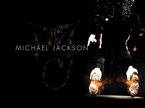 Michael Jackson The Legend <3 R.I.P Liebe <3