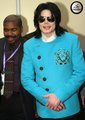 Mike J. J - michael-jackson photo