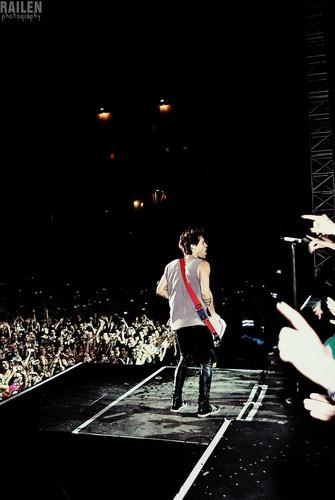 Milan - 17 June 2011