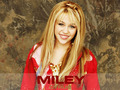 Milley Cyrus