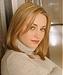 Monica Keena as Rachel