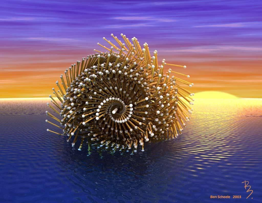 desktop wallpaper images moving sun hd wallpaper and